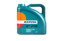 REPSOL ELITE TURBO LIFE 50601 0W30